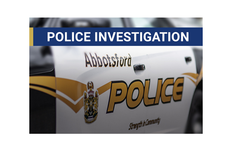 Abbotsford Police Department